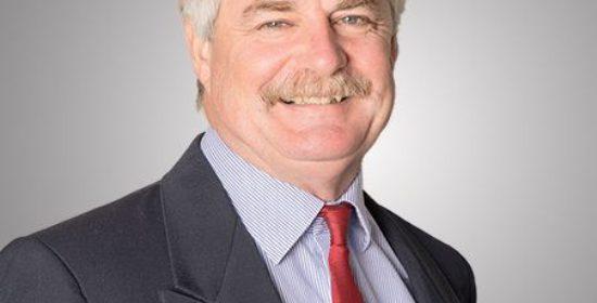 Damian Rogers, ArPM Director