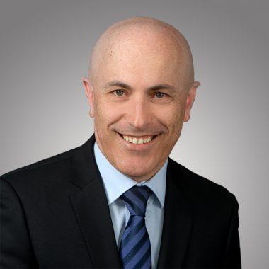 Dario Salvatore, ArPM Director