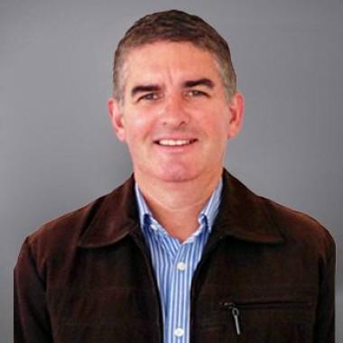 Stephen Clocherty, ArPM Director