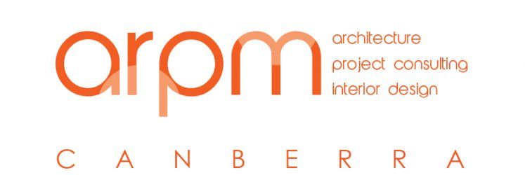 ArPM Canberra, architecture, project consulting, interior design