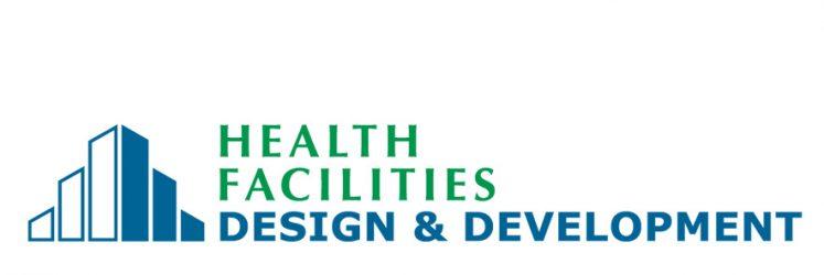 Health Facilities Design and Development logo