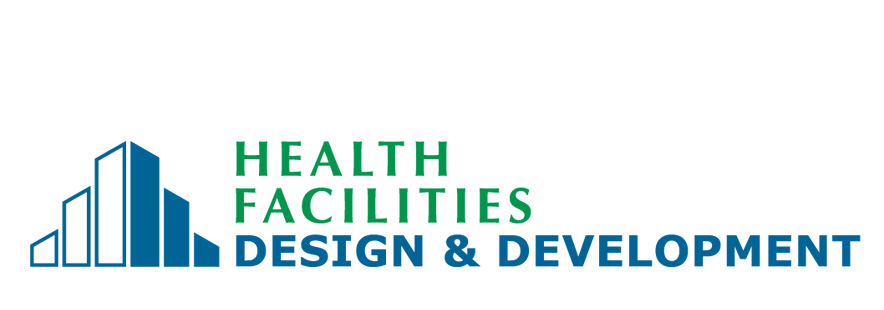 Health Facilities Design and Development logo