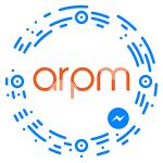 ArPM FB_messenger_code