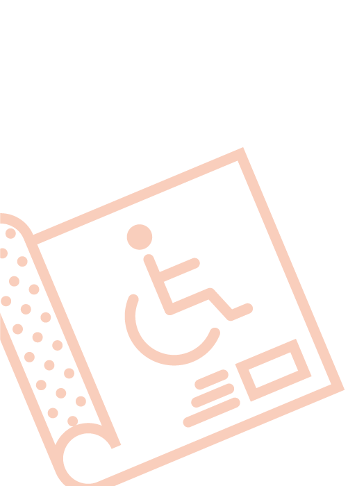 Disability Access Solutions